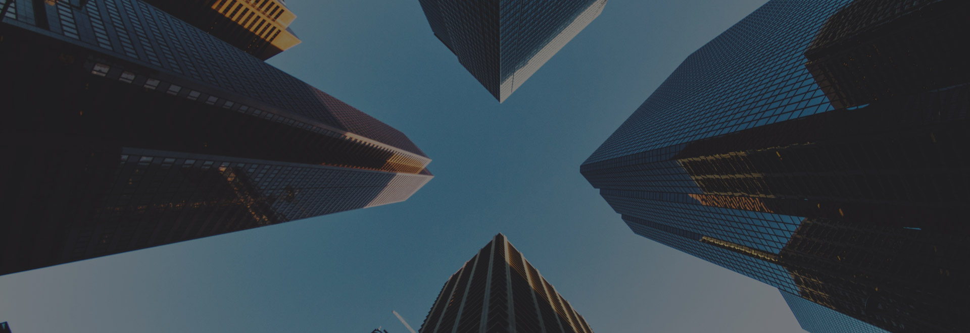 Orientation Meetings - Calgary
