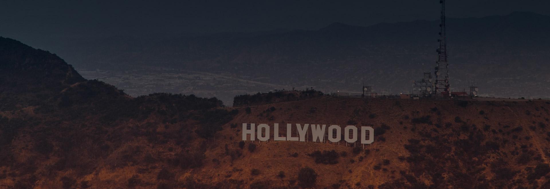 Orientation Meetings - Los Angeles