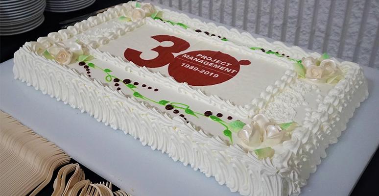 30 anni di Project Management in SDA Bocconi