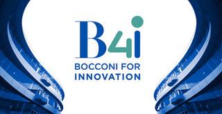 """Da B4i la terza """"chiamata"""" per le startup innovative"""