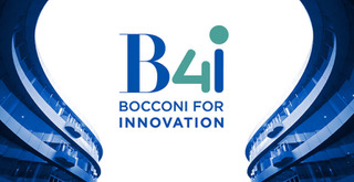 B4i third call for innovative startupping
