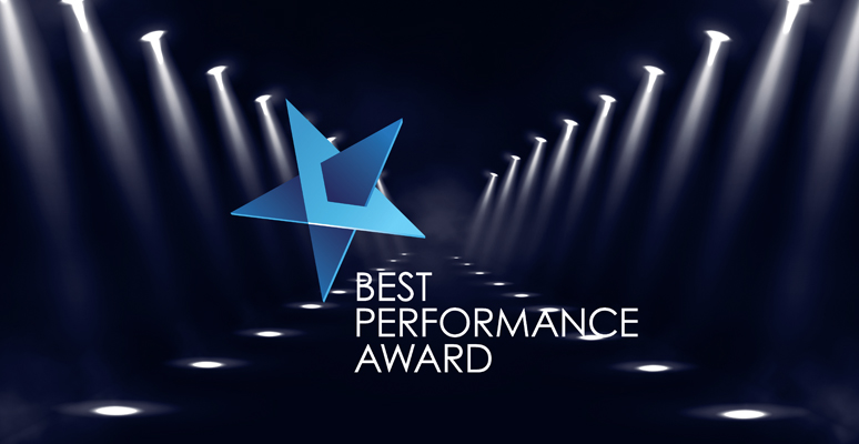 Innovation and sustainable development: 2020/2021 Best Performance Awards to outstanding Italian companies