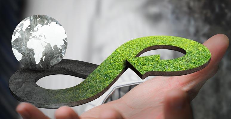 Le asset classes circolari sono la nuova frontiera della finanza sostenibile?