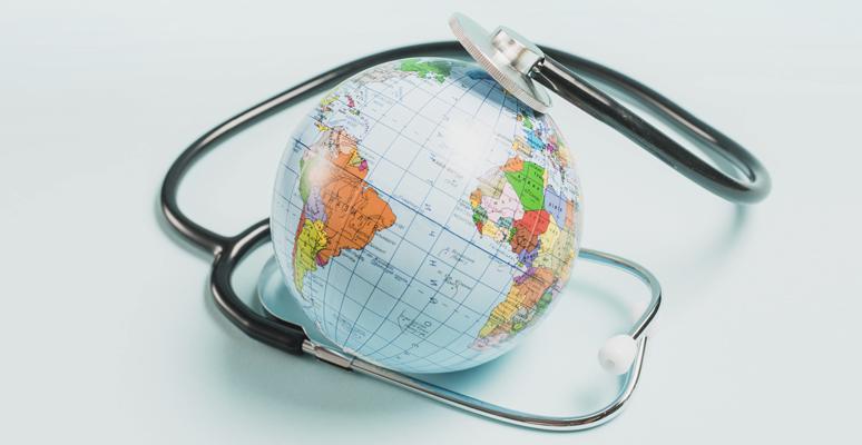 CERGAS e BMGF insieme per affrontare le sfide della Global Health