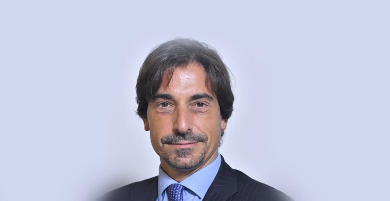 Quanto sono digitali le reti di vendita in italia? E ne vale la pena?