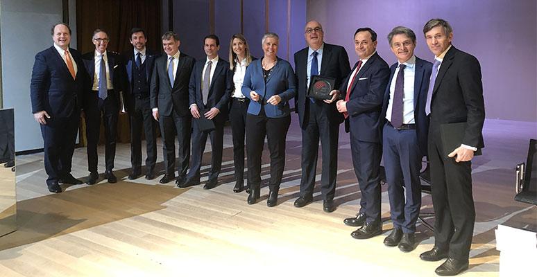 Wealttech e ESG investing, una combinazione vincente per gli investitori e il pianeta