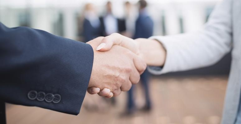 CREDEM e SDA Bocconi per formare i professionisti della gestione del risparmio di domani
