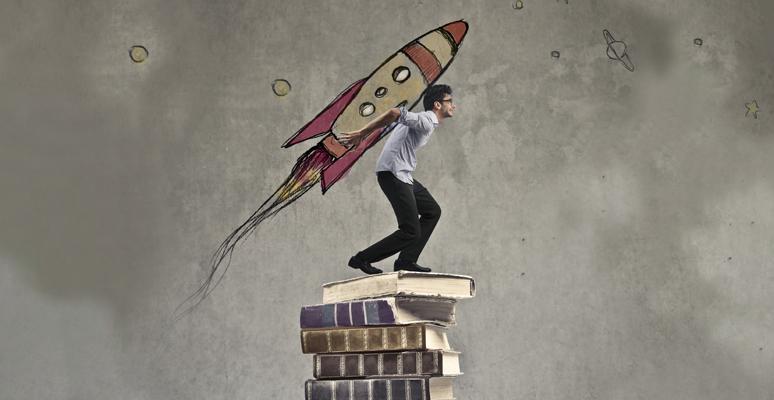 """Imprenditorialità interna: come cambiare coltivando i """"propri"""" talenti naturali"""