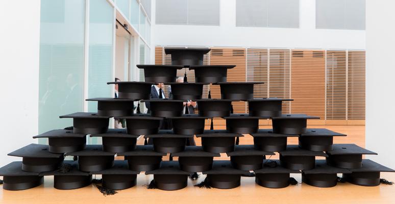 Approfitta delle borse di studio SDA Bocconi per il MISA, Master in Strategia e Imprenditorialità
