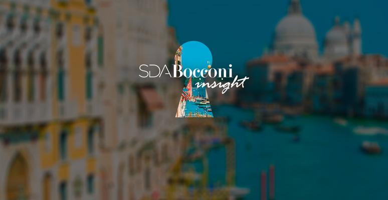 Il turismo italiano sta bene, ma potrebbe stare meglio