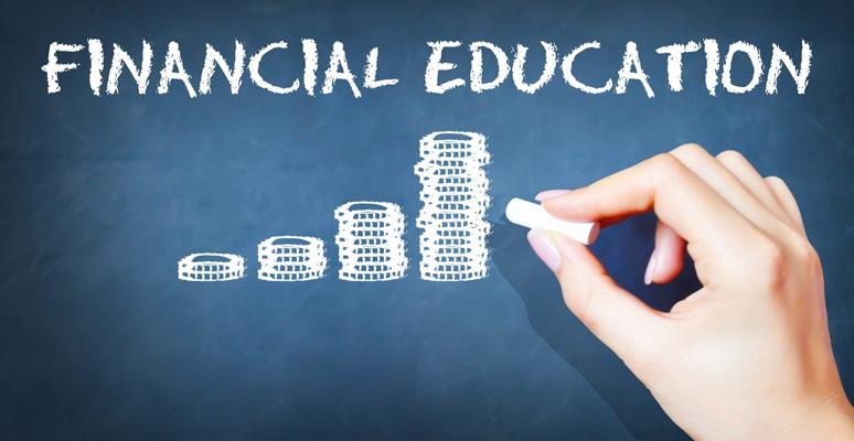 MIFID II , EDUCAZIONE FINANZIARIA E COMPORTAMENTI DEGLI INVESTITORI
