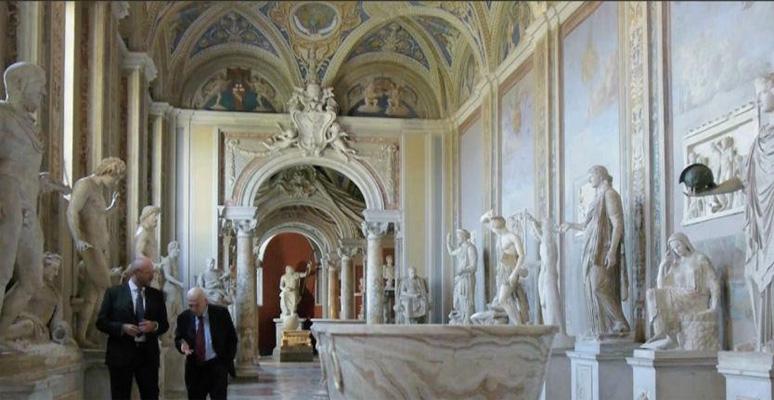 Il mondo della cultura e dei musei nell'ultimo Mooc Bocconi
