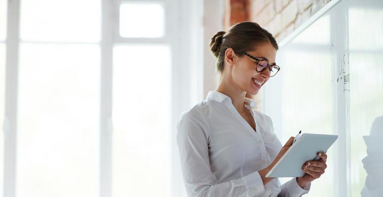 La managerialità è donna: oggi col 46% di presenza femminile nelle aule di formazione manageriale di SDA Bocconi
