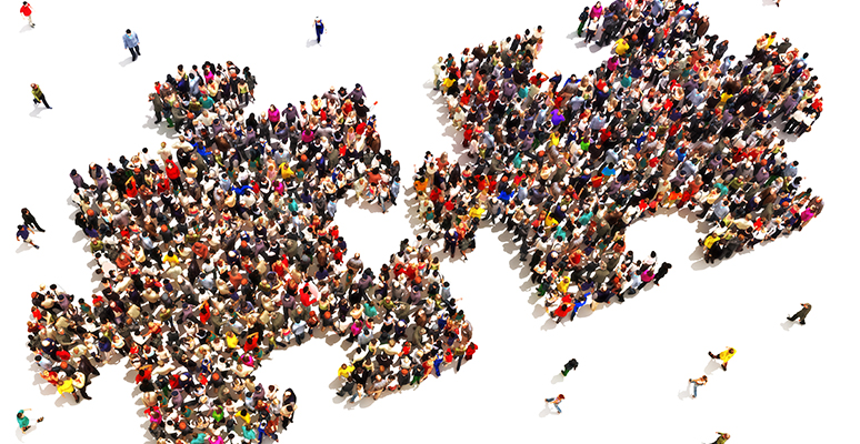 Come affrontare la sfida della crescita M&A in un contesto di instabilità e di competizione internazionale