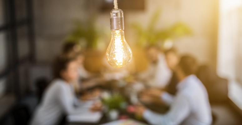 Design Thinking, ovvero creatività e rigore al servizio dell'innovazione