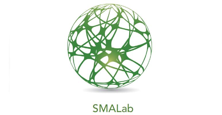 SMALab per migliorare la qualità delle cure per le persone affette da SMA