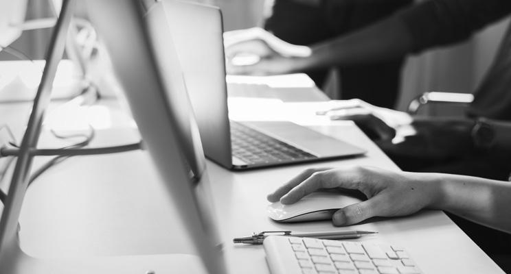 Tecnologia e personalizzazione: la formazione SDA Bocconi per lo sviluppo di carriera