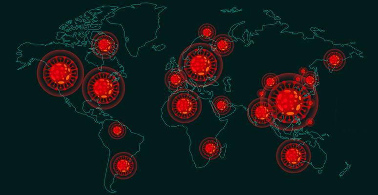 Gli impatti della pandemia nel breve e medio periodo