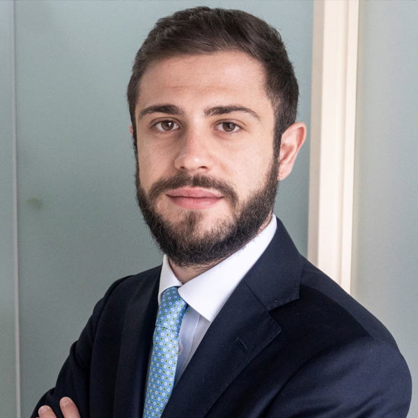 Alessandro Furnari