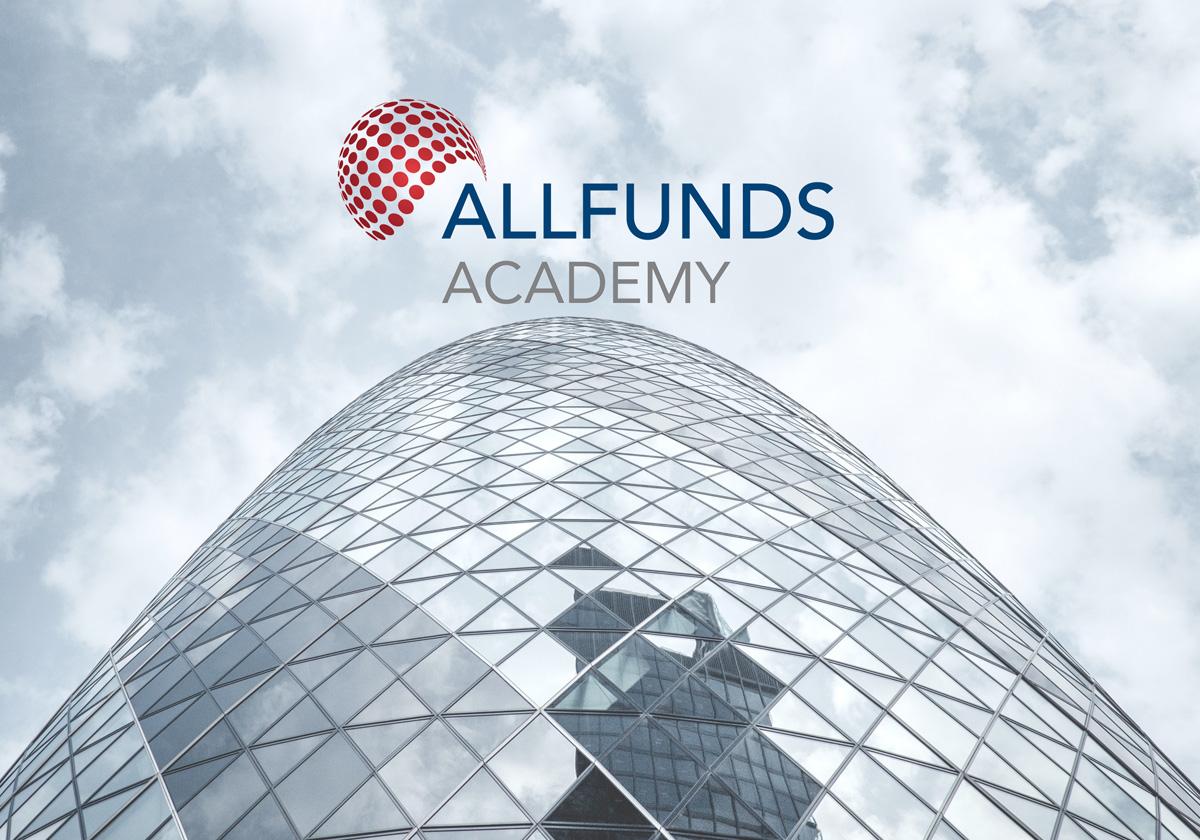 """L'esplorazione della """"business transformation"""" per i player che operano nella catena del valore dell'asset/wealth management"""