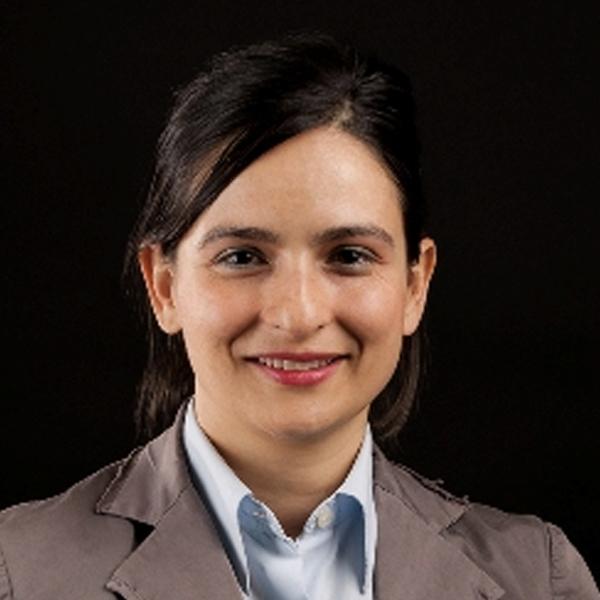 Brunella Bruno