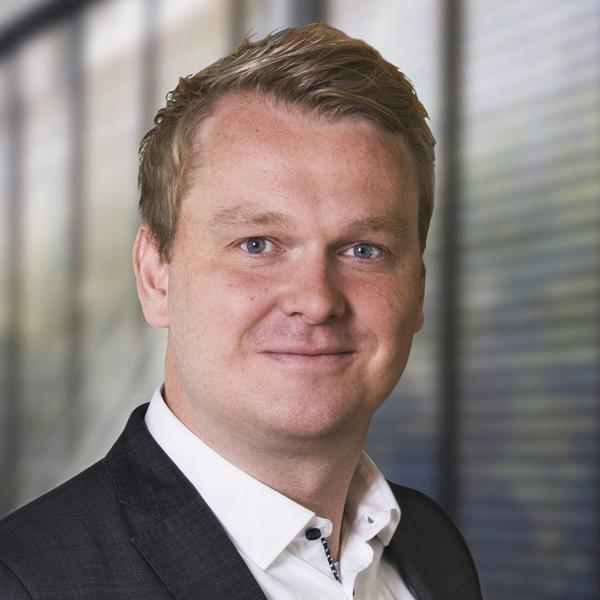 Christian Skov Jensen