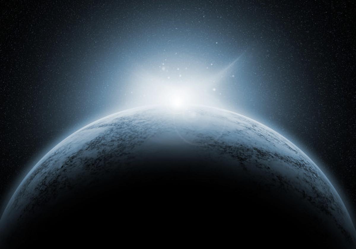 Luna, il futuro delle risorse naturali è alle porte
