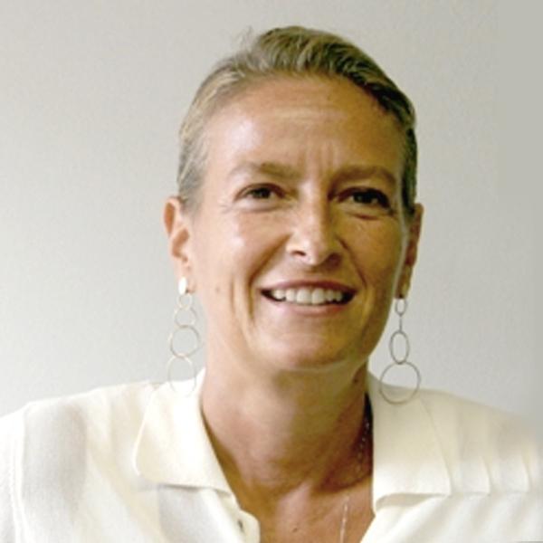 Maria Carmela Ostillio