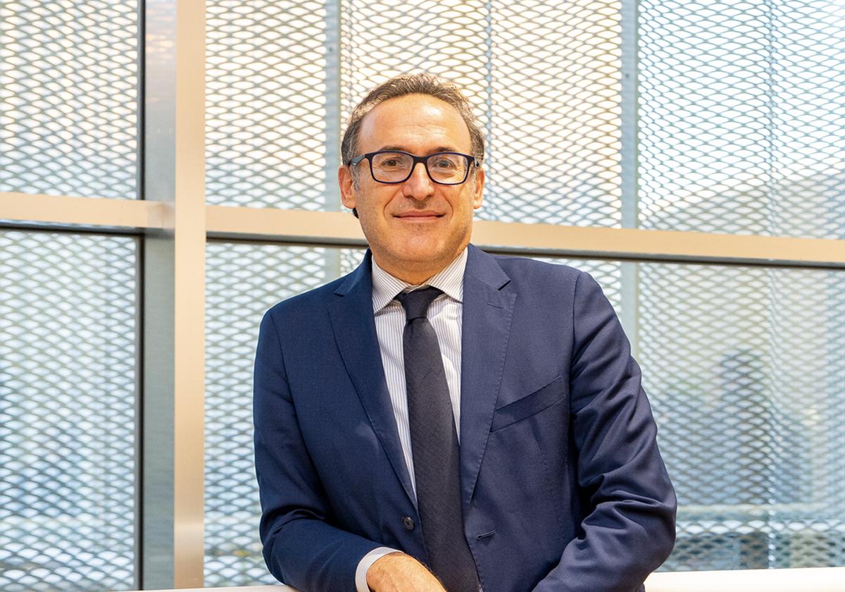 Giuseppe Soda, riconfermato alla guida di SDA Bocconi, parla delle prossime sfide ed opportunità