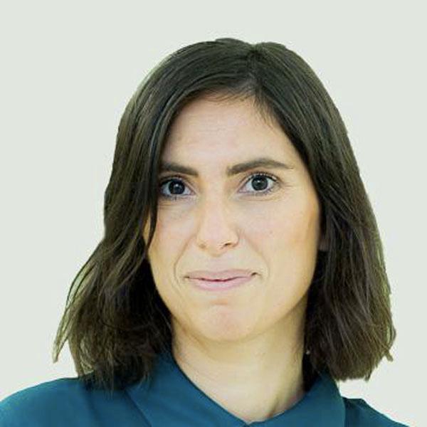 Rossella Cappetta
