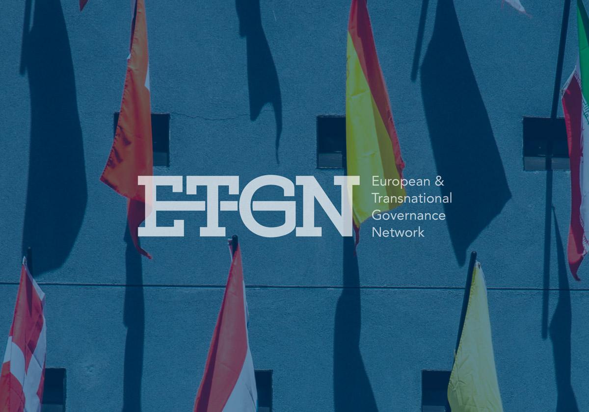 Top Schools launch European Transnational Governance Network