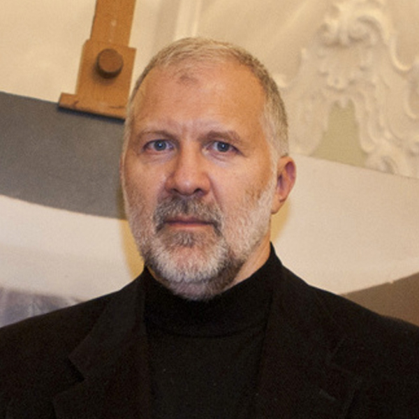 Massimo Picozzi
