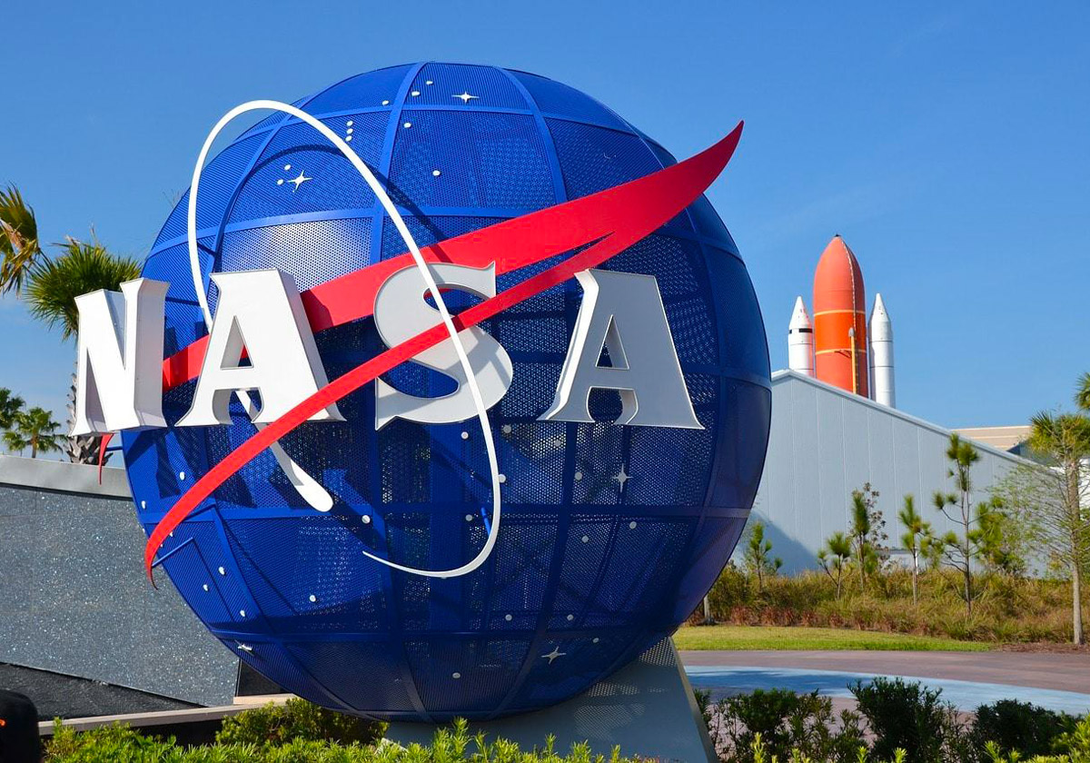 The SEE Lab now on board of an exciting NASA project