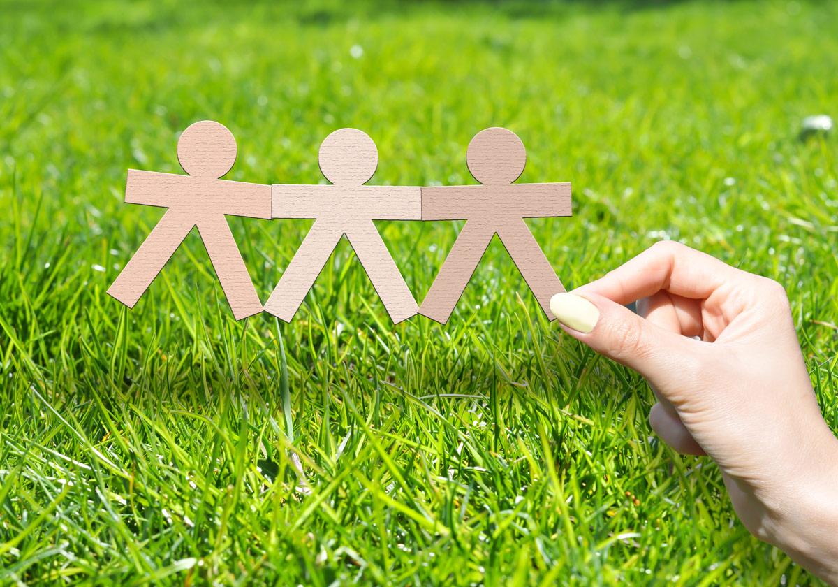 SDA Bocconi e Fondazione Cariplo insieme per promuovere formazione ad alto impatto sociale