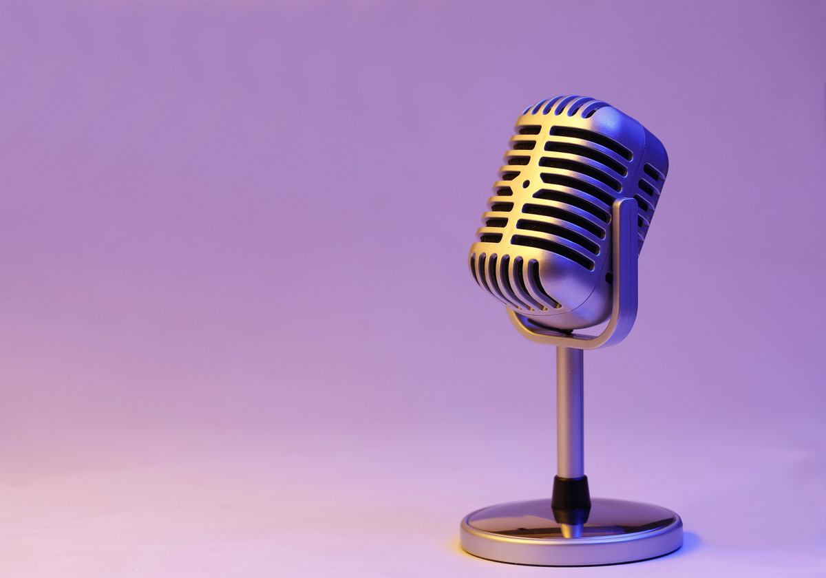 Content sharing, phase 2: SDA Bocconi Insight launches podcasts
