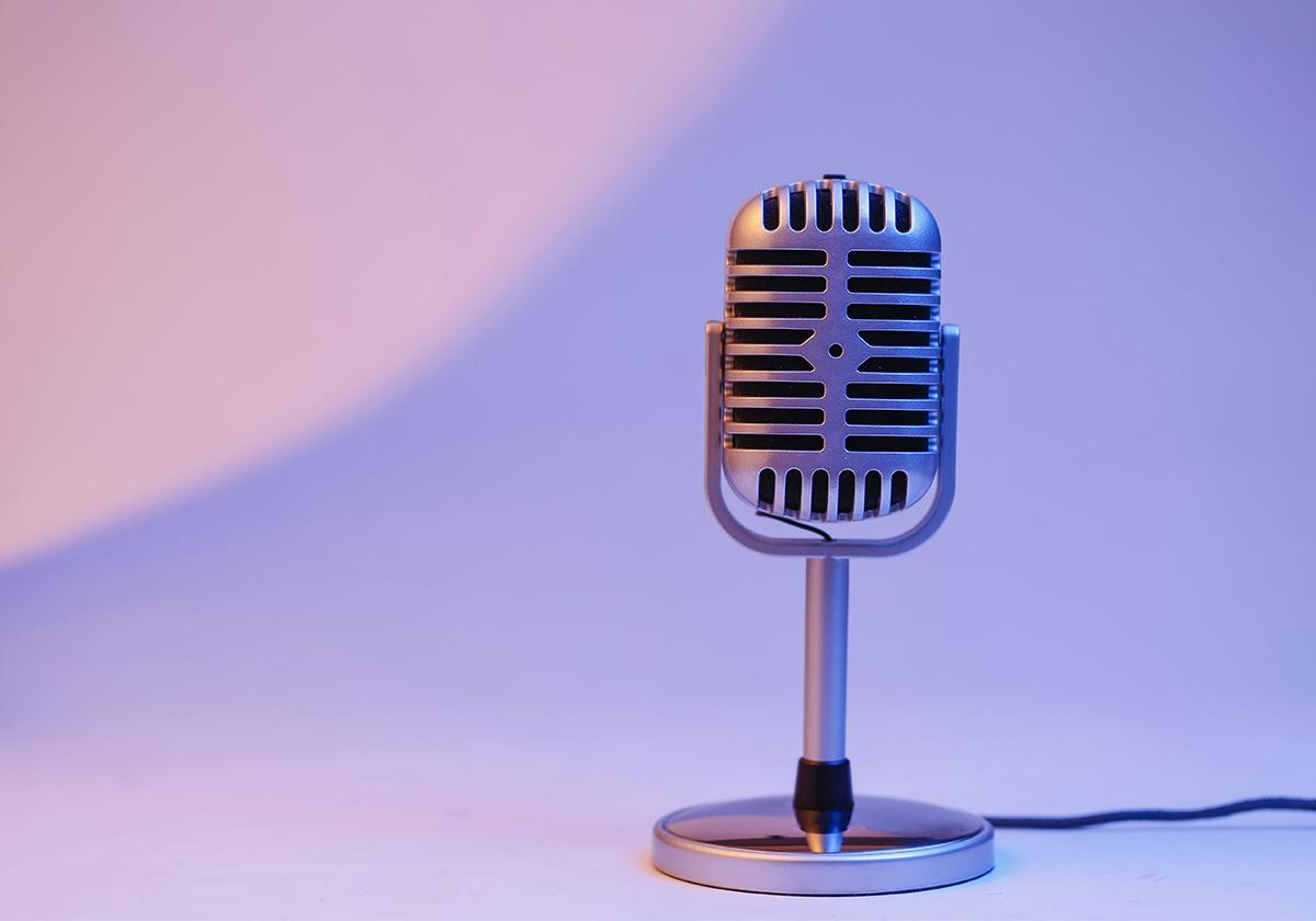 Executive Lounge su Radio Bocconi