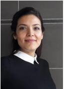 Roya Derakhshan