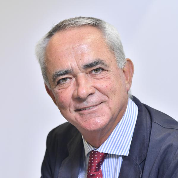 Alberto Dessy