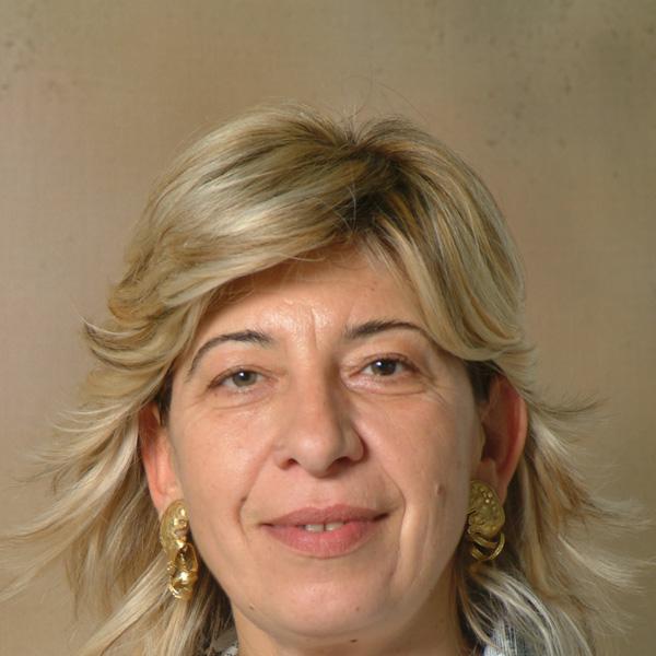 Alessandra Saggin