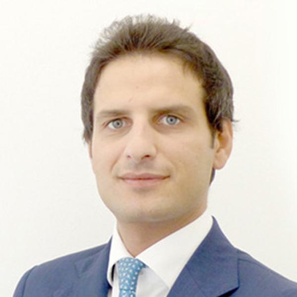 Alessandro Cafarelli