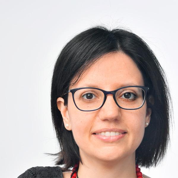 Alessia Anzivino