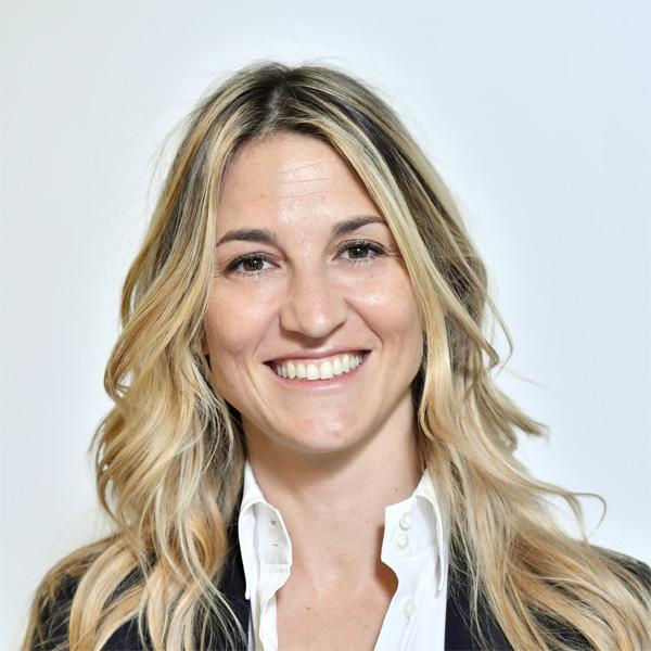 Alessia Bezzecchi