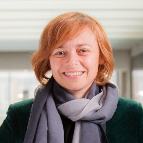 Amelia  Compagni