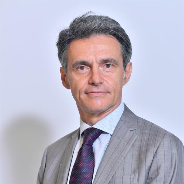 Andrea Beltratti