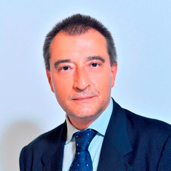 Andrea Benocci