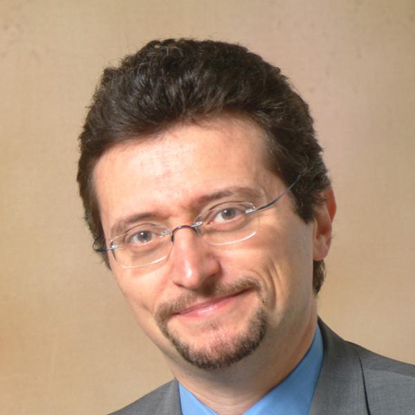 Andrea Cesare Resti