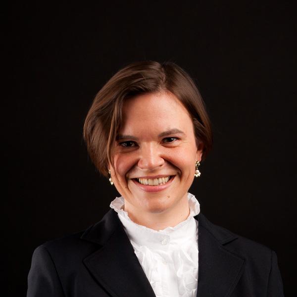 Anna Battauz