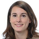 Anne Jeanne Jacqueminet