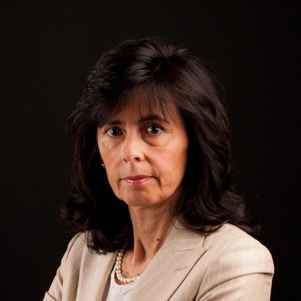 Antonella Carù