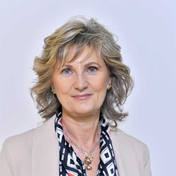 Antonella Cugini